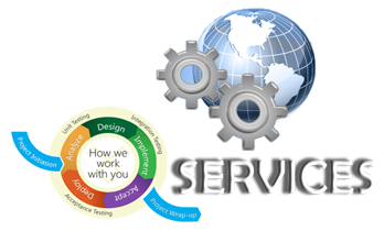 services page title image